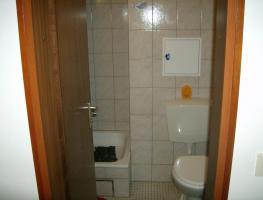 Toilette und Bad 007