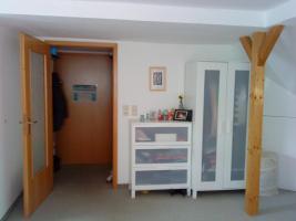 1,5-Zimmer-Wohnung in Sindelfingen
