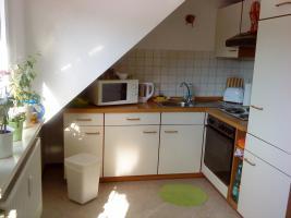 Foto 2 1,5-Zimmer-Wohnung in Sindelfingen