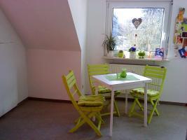 Foto 3 1,5-Zimmer-Wohnung in Sindelfingen