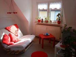 Foto 4 1,5-Zimmer-Wohnung in Sindelfingen