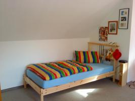 Foto 5 1,5-Zimmer-Wohnung in Sindelfingen
