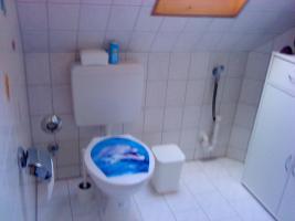 Foto 6 1,5-Zimmer-Wohnung in Sindelfingen