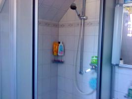 Foto 7 1,5-Zimmer-Wohnung in Sindelfingen