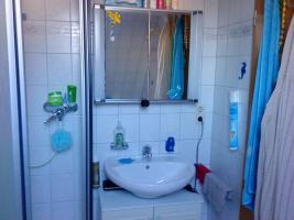 Foto 8 1,5-Zimmer-Wohnung in Sindelfingen