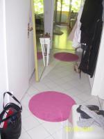 Foto 2 1,5 Zimmer-Wohnung in Stellingen, Ecke Eimsbüttel, gegen größere Wohnung!