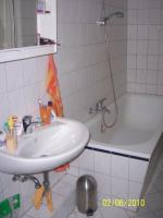 Foto 3 1,5 Zimmer-Wohnung in Stellingen, Ecke Eimsbüttel, gegen größere Wohnung!