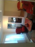 1.5 Zimmerwohnung