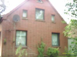 1.Einfamilienhaus am Dollart in Ostfriesland