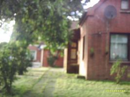 Foto 2 1.Einfamilienhaus am Dollart in Ostfriesland