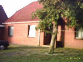 Foto 3 1.Einfamilienhaus am Dollart in Ostfriesland