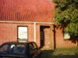 Foto 4 1.Einfamilienhaus am Dollart in Ostfriesland