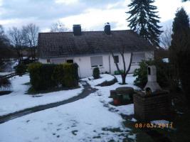 Foto 4 1- Familien- Haus Schwarzenborn/Knüll