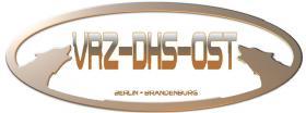 1. Grand Prix D`Allemagne