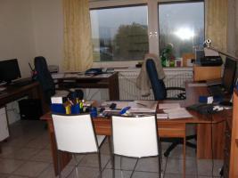 1a Lage Büro/Praxis,80qm,4Z +großes Bad, kostenlose Parkplätze, gute Verkehrsanbindung, sehr preiswert FULDA/Künzell