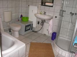 Foto 6 1a Lage Büro/Praxis,80qm,4Z +großes Bad, kostenlose Parkplätze, gute Verkehrsanbindung, sehr preiswert FULDA/Künzell