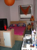 Foto 7 1a Lage Büro/Praxis,80qm,4Z +großes Bad, kostenlose Parkplätze, gute Verkehrsanbindung, sehr preiswert FULDA/Künzell