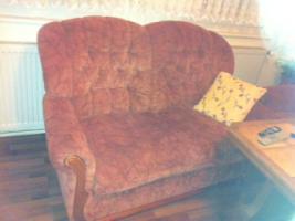 Foto 3 1er 2er und 3er Couch (ab sofort)