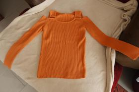 Foto 3 1gro�en Karton Damenoberbekleidung Gr.36