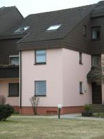2 1/2 Zi ETW zum Kauf oder lfr. Vermietung in Schömberg/Pforzheim