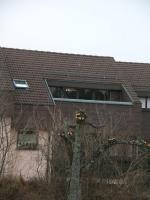 Foto 2 2 1/2 Zi ETW zum Kauf oder lfr. Vermietung in Schömberg/Pforzheim