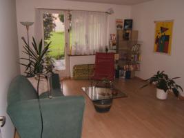 Foto 5 2 1/2 Zimmer-Gartenwohnung