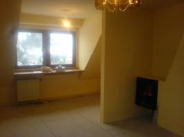Foto 2 2 1/2 Zimmer - Wohnung in Everode bei Alfeld / Leine