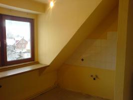 Foto 3 2 1/2 Zimmer - Wohnung in Everode bei Alfeld / Leine