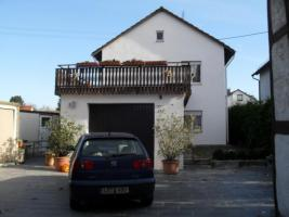 Foto 2 2-3 Familienhaus in Rielingshausen