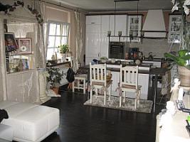 2-3 zimmer Wohnung, Terasse, Garten , Graf-Adolf-Str., Wuppertal