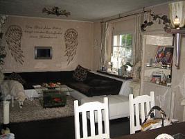 Foto 3 2-3 zimmer Wohnung, Terasse, Garten , Graf-Adolf-Str., Wuppertal