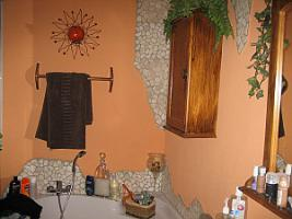Foto 6 2-3 zimmer Wohnung, Terasse, Garten , Graf-Adolf-Str., Wuppertal