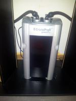 Foto 4 2 Aquarien, Unterschrank, JBL Filter, UV Lampe, Hei�stab&viel Zubeh�r!!!