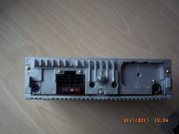Foto 3 2 Autorradios, CD-Gerät und RC-Gerät