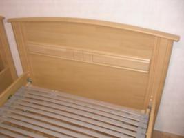 Foto 2 2 Betten