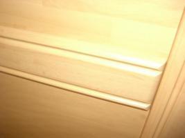 Foto 3 2 Betten
