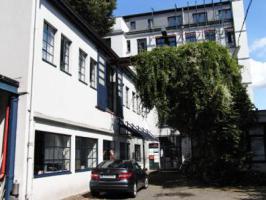 Foto 2 2 B�ropl�tze in Eimsb�ttel
