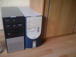 2 Computer
