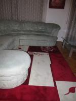 Foto 2 2 Designer-Teppiche zu verkaufen