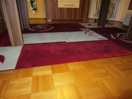 Foto 4 2 Designer-Teppiche zu verkaufen