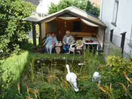 2 Einfamilienh�user auf einem Grund in Langenfeld in der Eifel, N�he Mayen/N�rburgring
