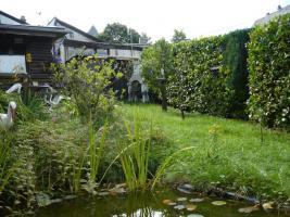 Foto 2 2 Einfamilienh�user auf einem Grund in Langenfeld in der Eifel, N�he Mayen/N�rburgring