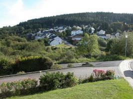 Foto 10 2 Einfamilienh�user auf einem Grund in Langenfeld in der Eifel, N�he Mayen/N�rburgring