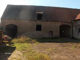 Foto 4 2 Familien-Fachwerkhaus im Kyfhäuserkreis
