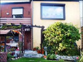 2 Familien Haus in Gladbeck zu Verkaufen Provisionfrei