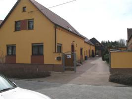 2-Familienhaus im Natur- und Segelparadies Goitzsche im Norden von Leipzig