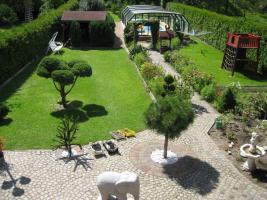 Foto 2 2-Familienhaus im Natur- und Segelparadies Goitzsche im Norden von Leipzig