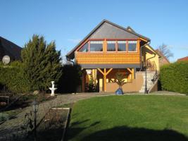 Foto 4 2-Familienhaus im Natur- und Segelparadies Goitzsche im Norden von Leipzig