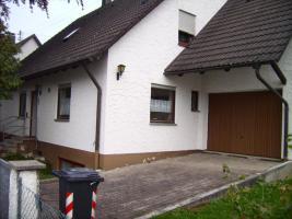 2-Familienhaus Raum Augsburg