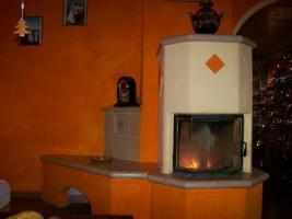 Foto 3 2 Familienhaus Westerngrund